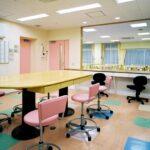 相州病院大規模改修工事_3