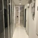 近代建物㈱事務所内装工事_6